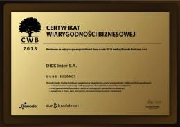 Certyfikat-wiarygodnosci-biznesu