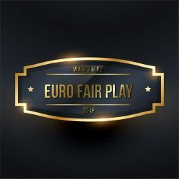 EURO-FAIR-PLAY