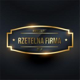 RZETELNA-FIRMA