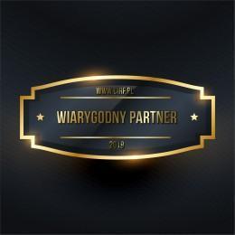 WIARYGODNY-PARTNER