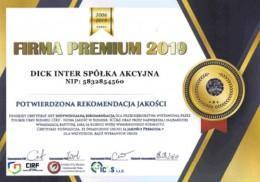 premium-2019